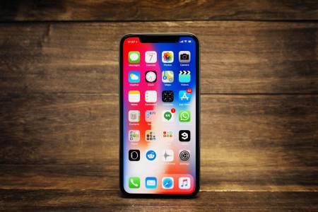 Как ще изглежда iPhone от 2019?