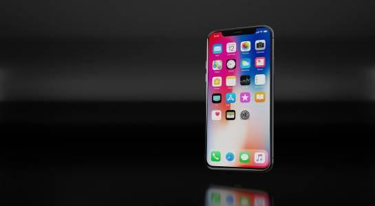 Apple вече намери начин как да заобиколи забраната на iPhone в Китай