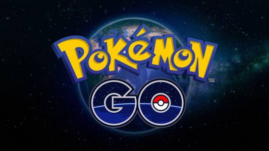 Създателят на Pokemon Go вече струва 4 млрд. долара