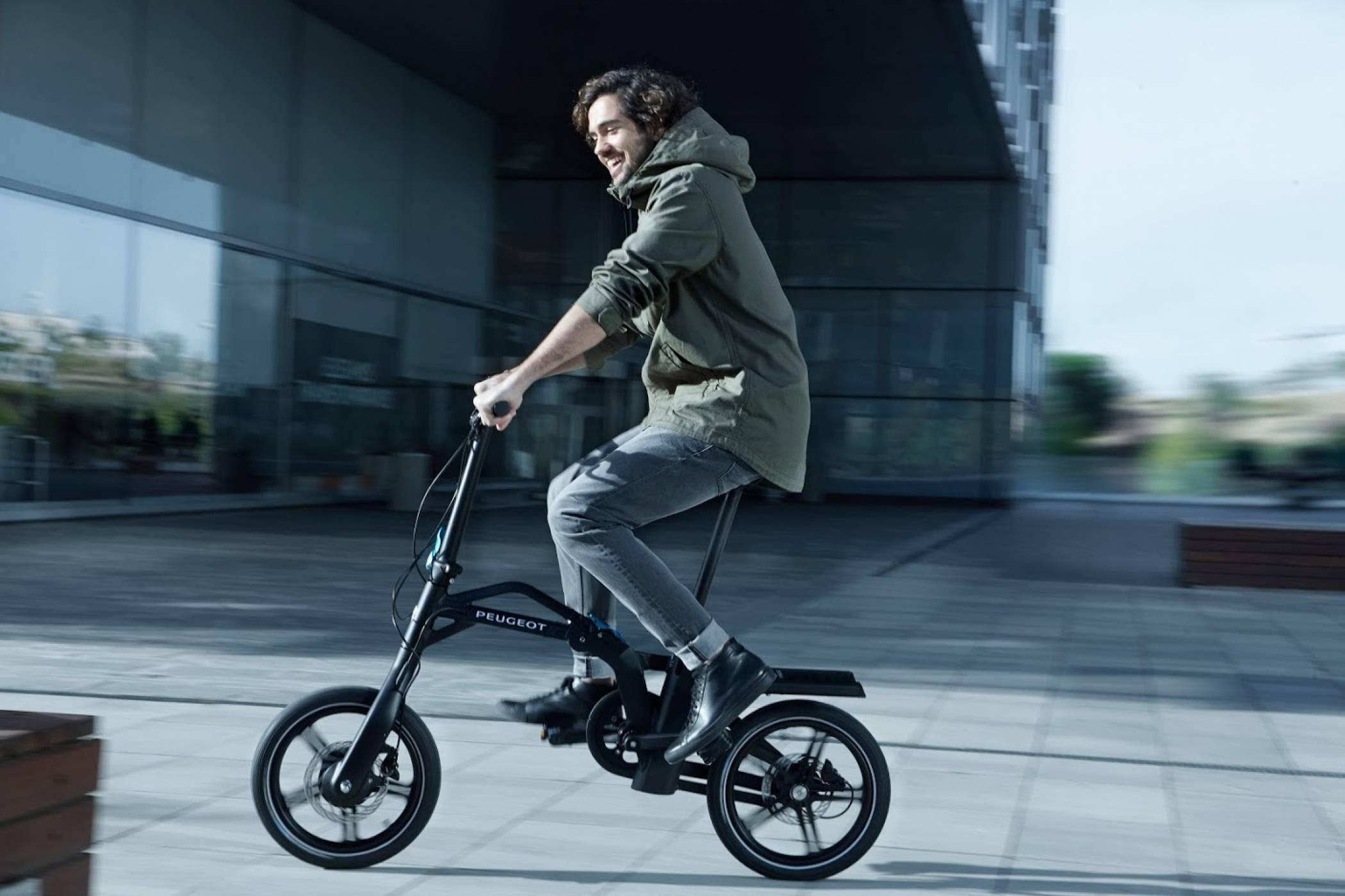 Велосипед, който вероятно ще пожелаеш (СНИМКИ)