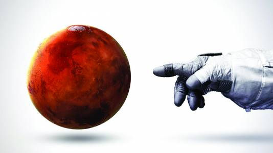 Научните открития на 2018 г. Пробиви, които ще окажат значимо влияние върху живота ни в бъдеще