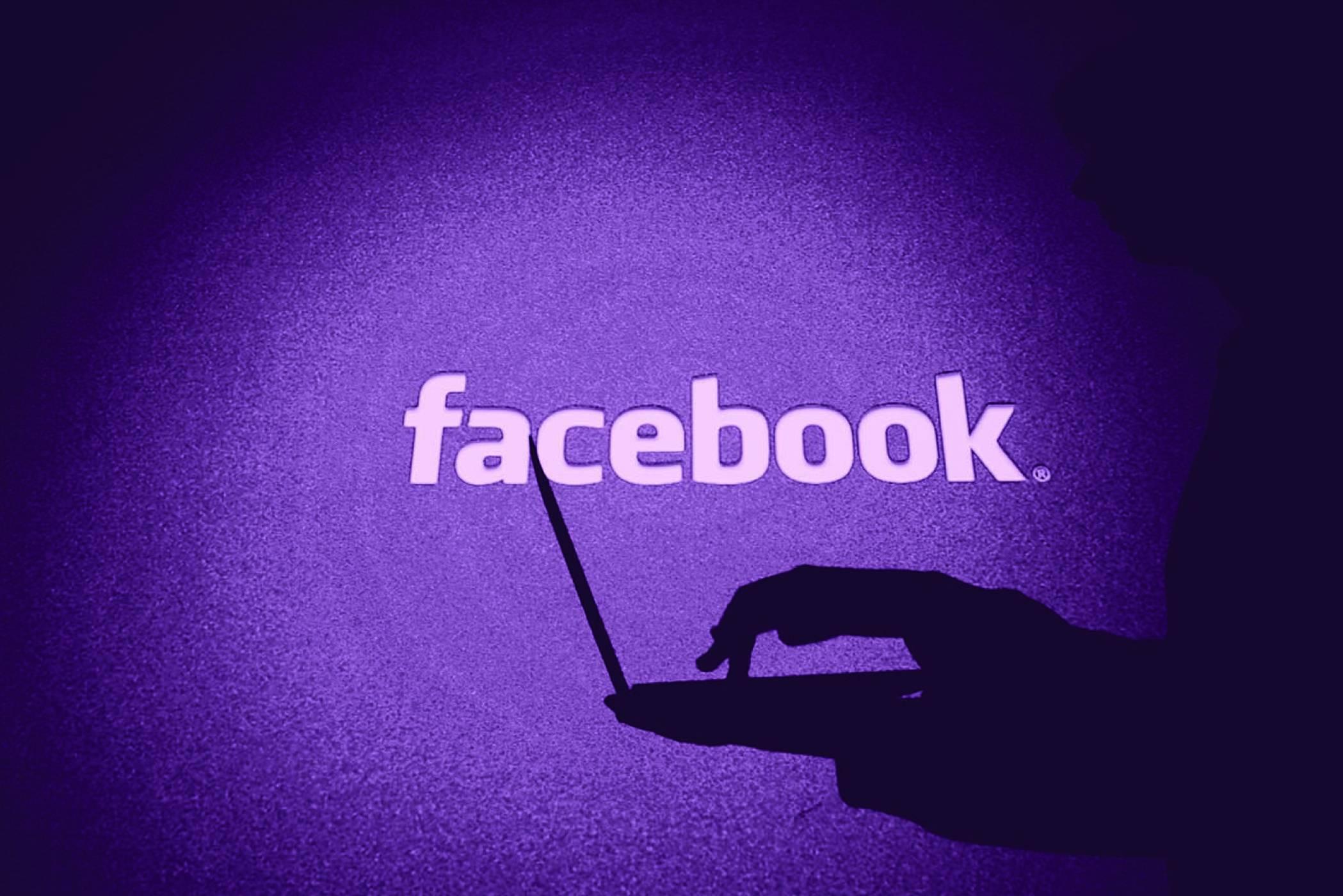 Гръм в Рая на социалните мрежи: Какво следва след скандалите с Facebook и злоупотребата с данни на потребителите?