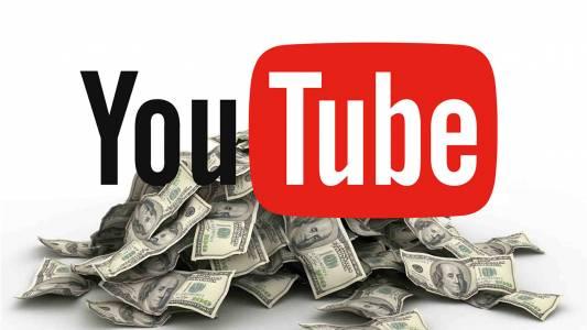Искам да бъда известен! 10 популярни типа YouTube видеа, които да създадете сами
