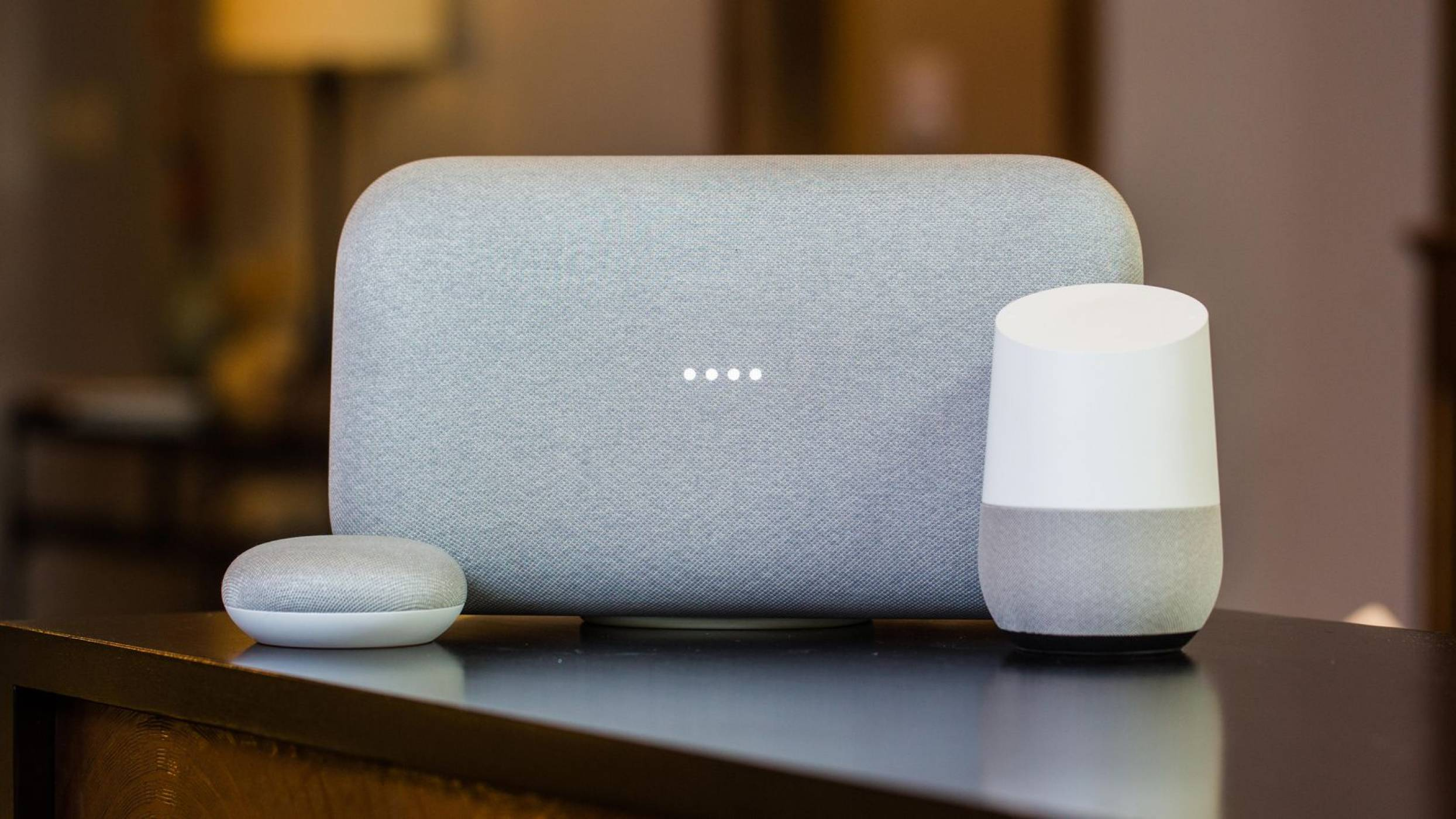 Google Assistant едноличен победител в тест за интелигентност при домашните асистенти