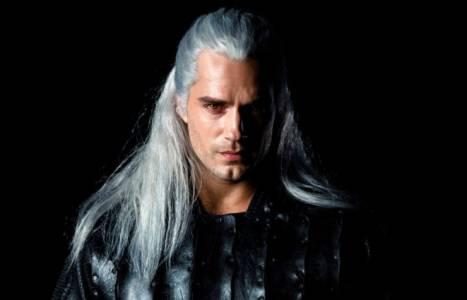 Netflix подновява The Witcher за нови сезони още преди премиерата на първия