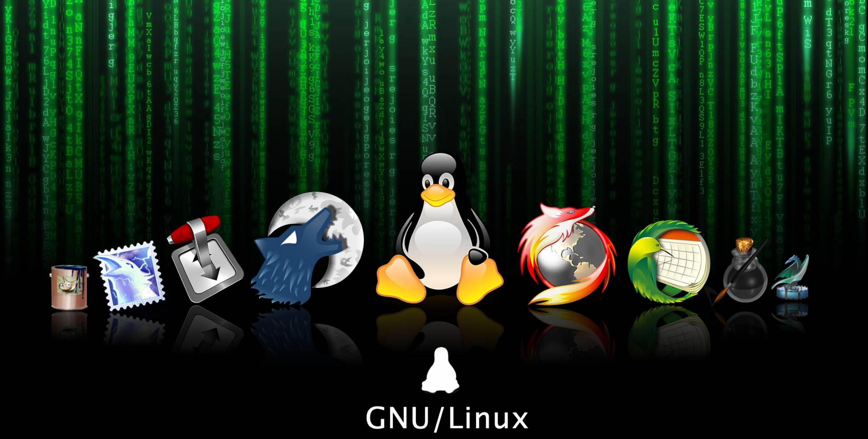 WINDOWS ви дразни? Изпробвайте някоя от най-добрите версии на LINUX!