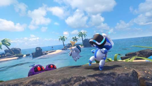 10 игри, с които да повярвате в магията на виртуалната реалност