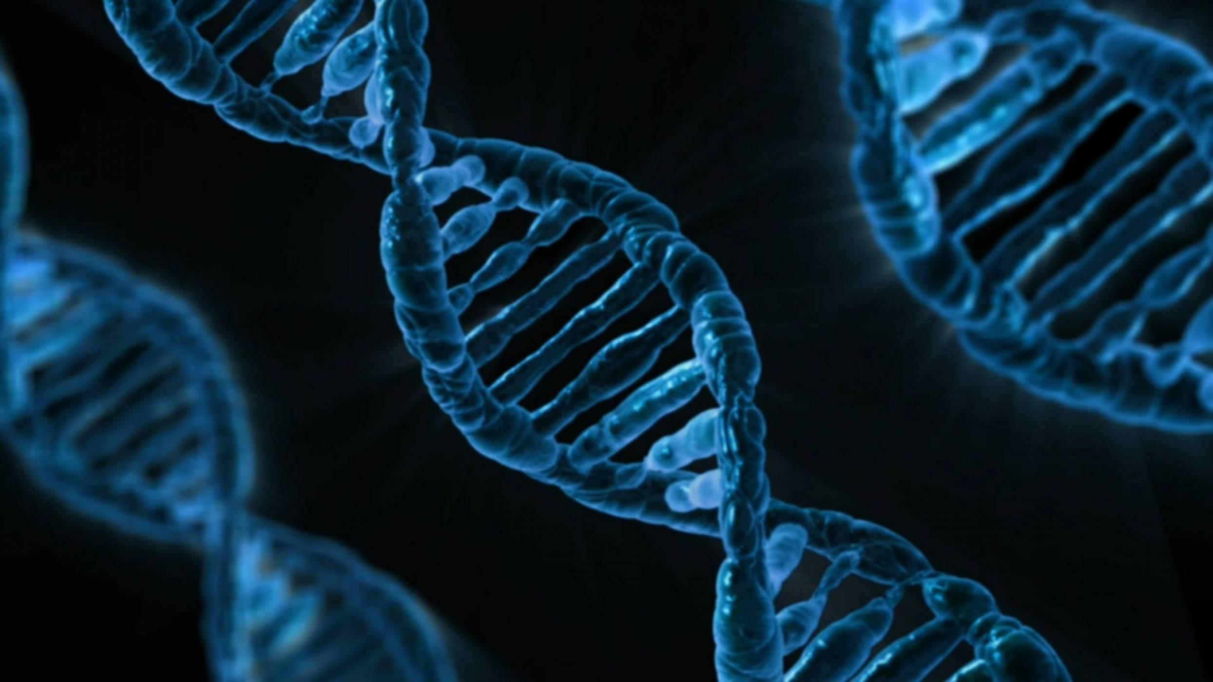 Арестуваха скандалния учен, създал първите генномодифицирани бебета