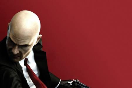 Hitman: Blood Money и Absolution в 4К на вашия телевизор от 11 януари
