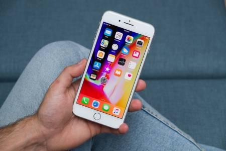 Apple спря продажбите на iPhone 7, 7 Plus, 8 и 8 Plus в Германия