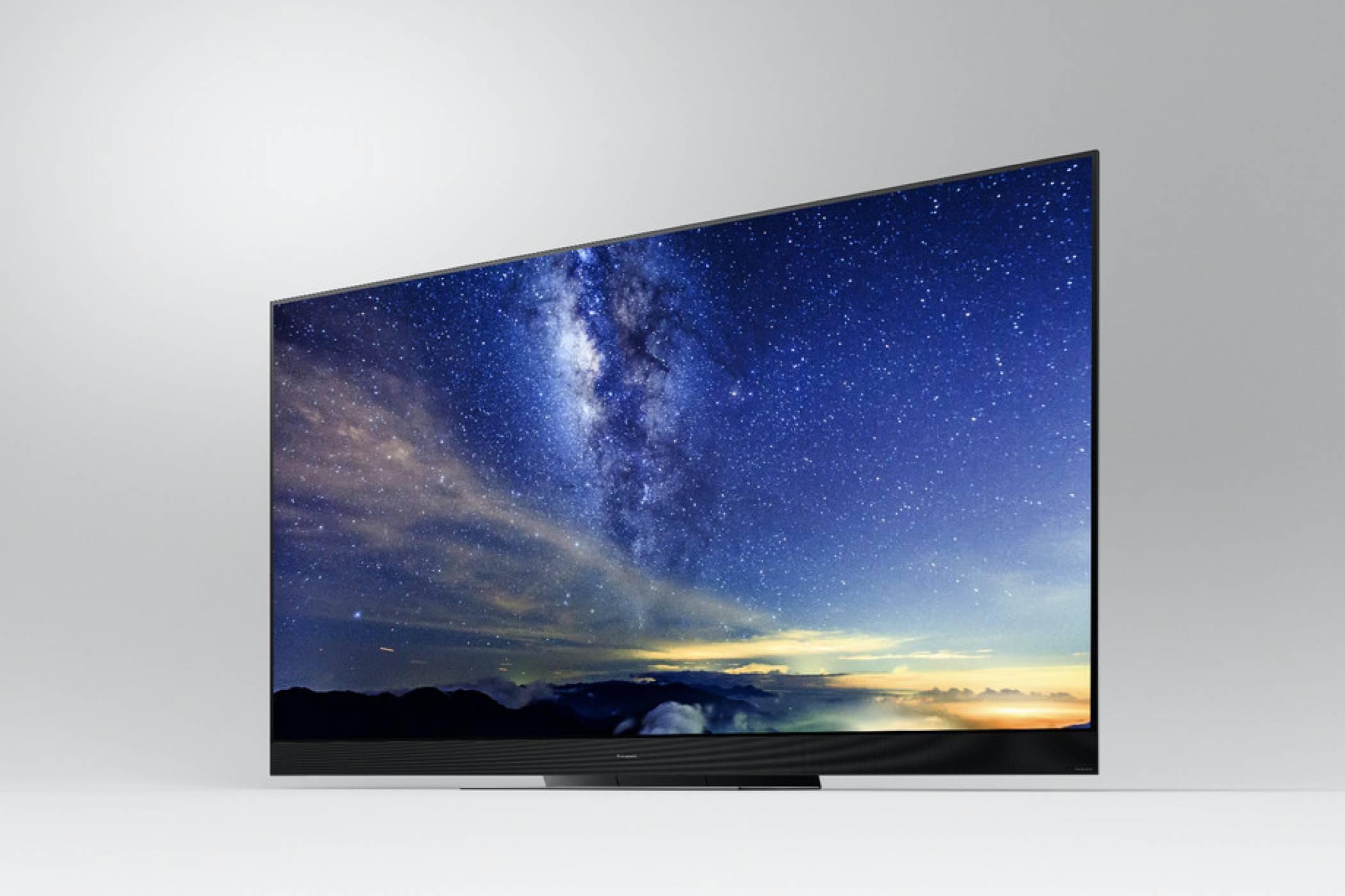 CES 2019: Кино и телевизор в едно с новото предложение на Panasonic