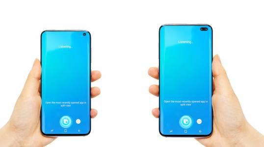 Samsung Galaxy S10 Lite с притеснително ниски резултати в Geekbench (СНИМКА)