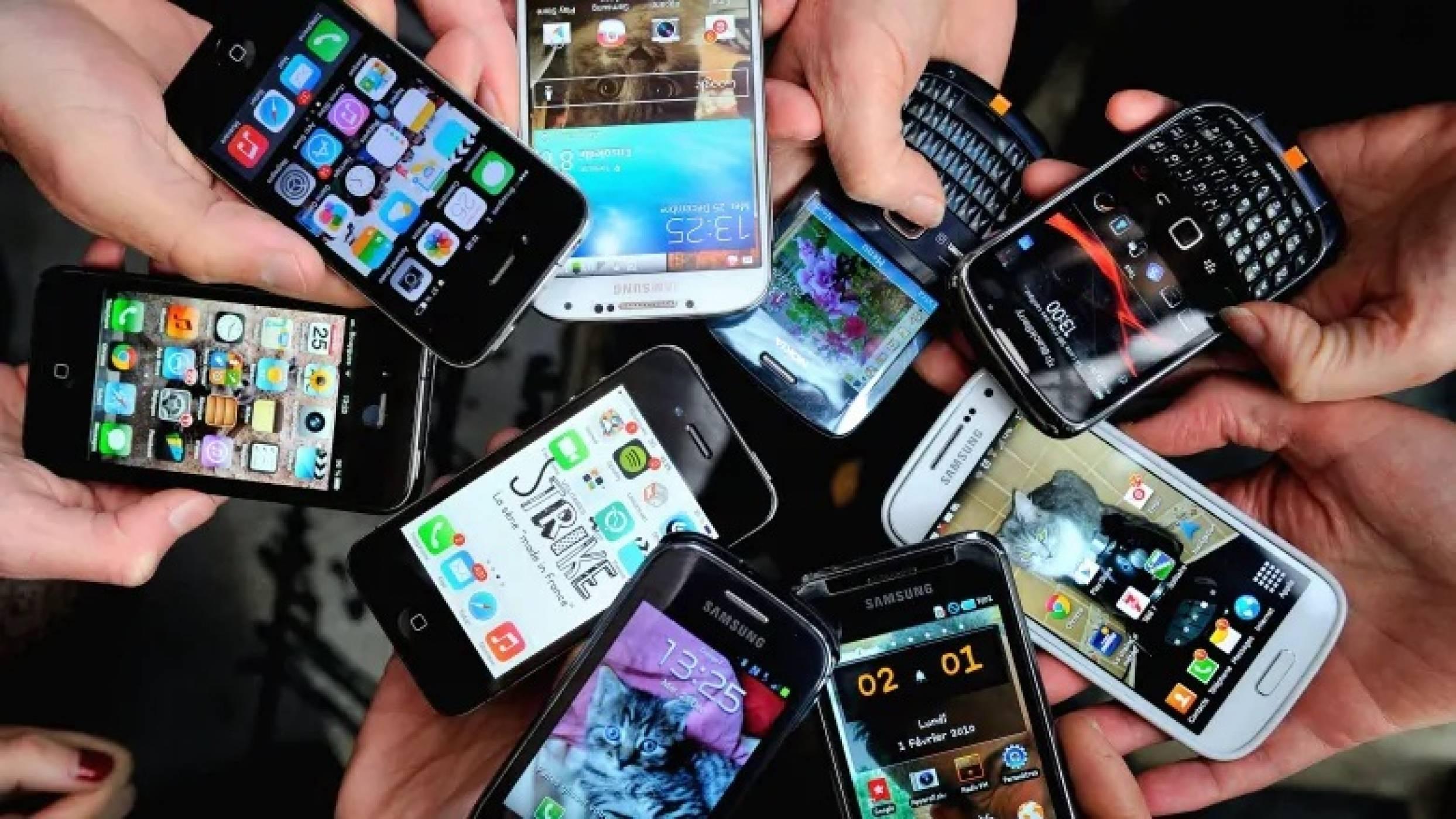 7 съвета как да дадете нов живот на стария си смартфон