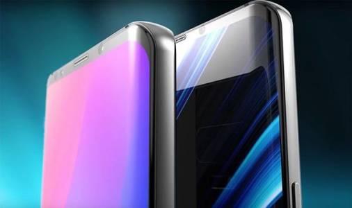 Официално: Galaxy S10 ще бъде показан на 20 февруари в Сан Франциско
