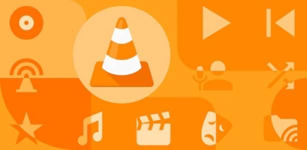 CES 2019: VLC добавя екстри и отбелязва рекорди