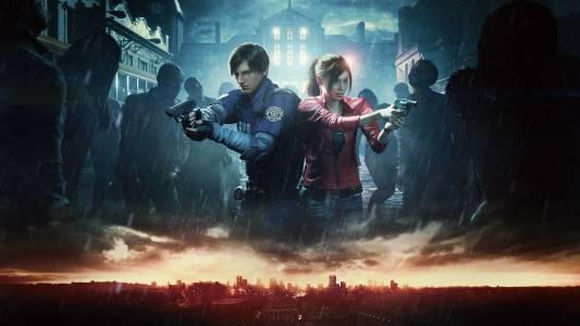 Хакнаха демото на Resident Evil 2 Remake, може да играете колкото искате