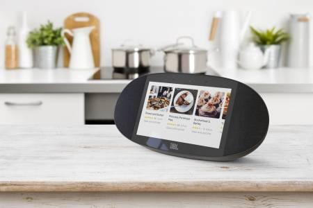 CES 2019: Най-готините продукти с Google Assistant от CES 2019