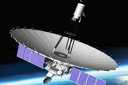 Руският орбитален телескоп Spektr-R вече не се поддава на контрол
