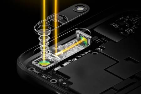 Орро ще представи първия телефон с 10-кратно оптично увеличение