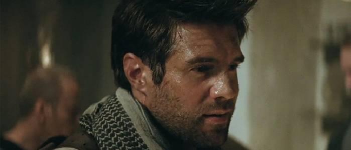 Разгеле: Uncharted филмът си намери адекватен режисьор