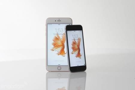 11 милиона души са подменили iPhone батериите си евтино при Apple за 2018 г.