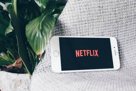 Netflix с ново и най-сериозно увеличение на цените си