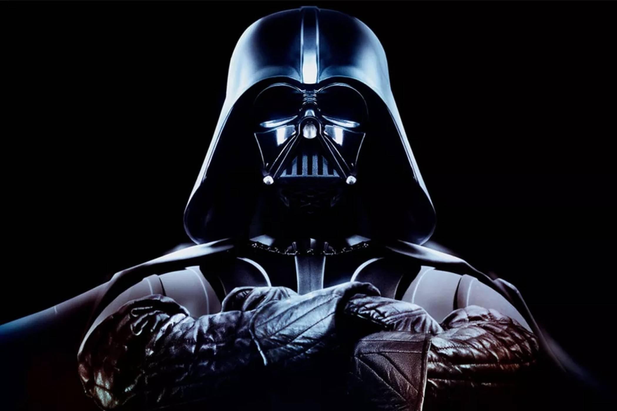 Адът за Star Wars игрите продължава
