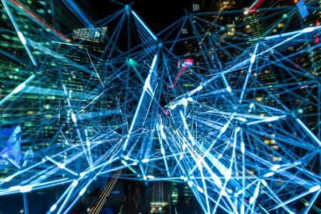 AI блъфира по-добре от професионални комарджии (ВИДЕО)
