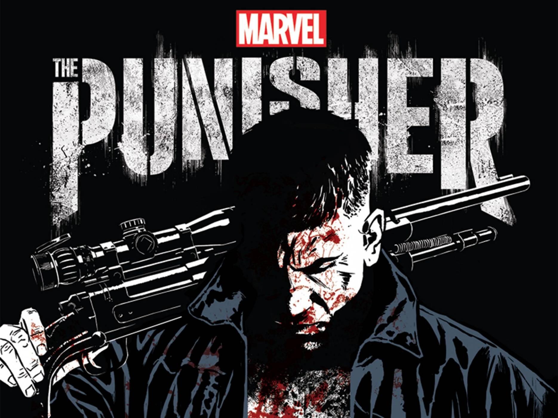 The Punisher, сезон 2: докъде бяхме стигнали? (ревю)