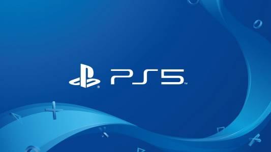 Нов теч подсказва, че PS5 ще бъде значителен ъпгрейд спрямо PS4 Pro
