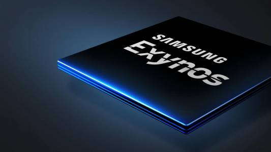 Samsung Galaxy S10 с Exynos все още изостава от iPhone XS
