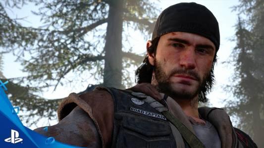 Убийствен трейлър на PS4 ексклузива Days Gone (ВИДЕО)