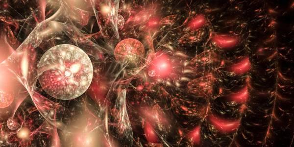 """""""Теория на струните"""": дали Вселената има цели 10 измерения?"""