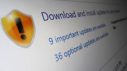 Част от Windows става с отворен код и светът вече не е същият
