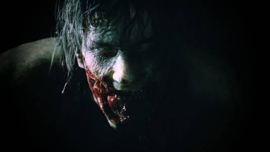 Оценките на Resident Evil 2  излязоха. Плюс смазващ финален трейлър!