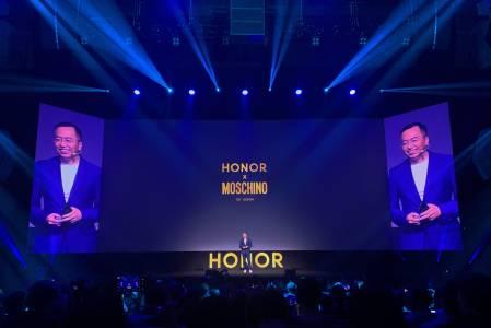 Новият топ модел на Honor View 20 с цена и премиера за България