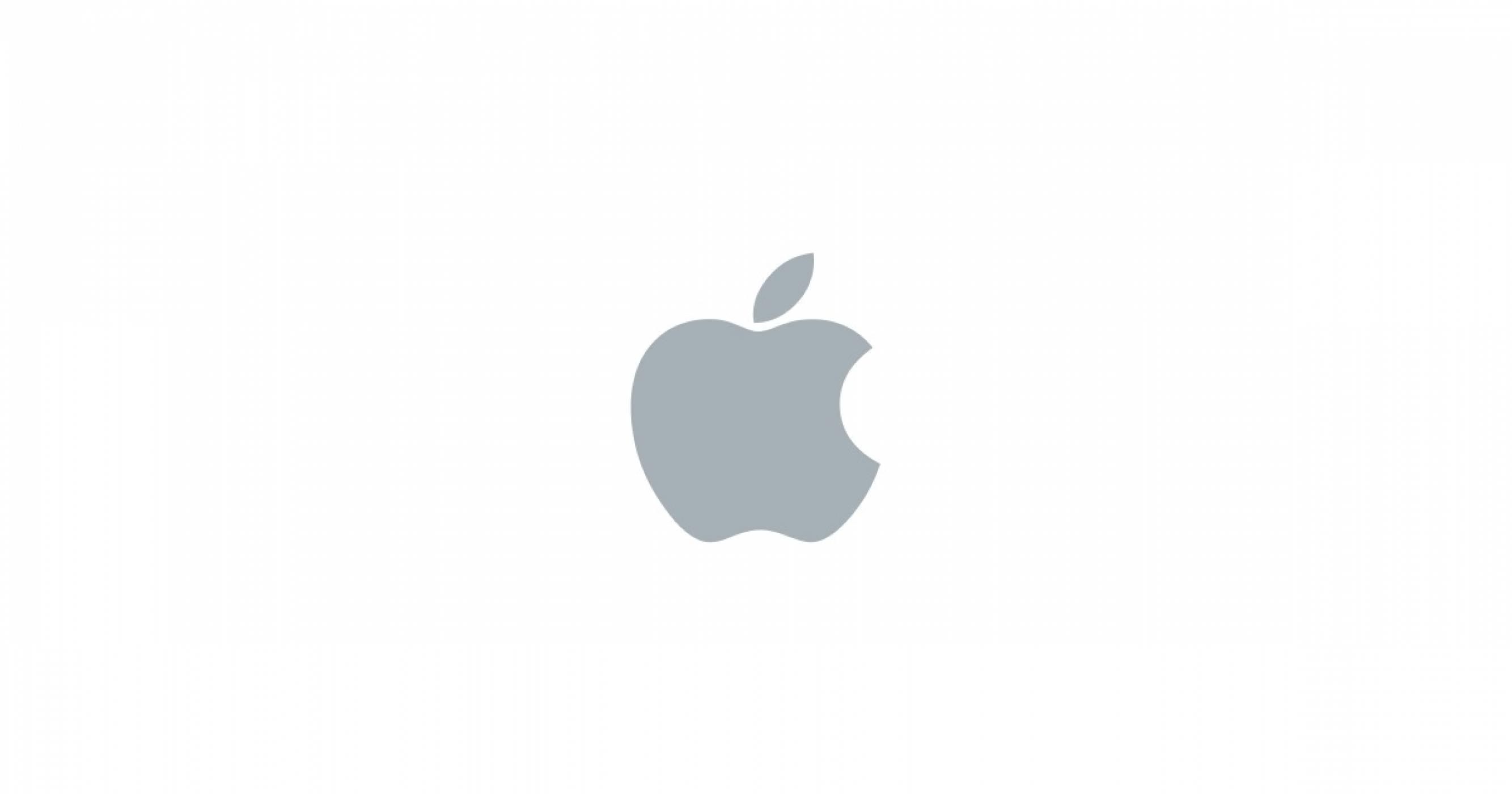 Спадът в продажбите на iPhone вече с ясно изражение. Числата са стряскащи