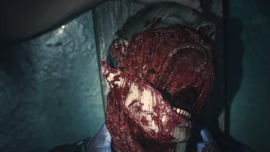 Resident Evil 2 стартира с бурни продажби