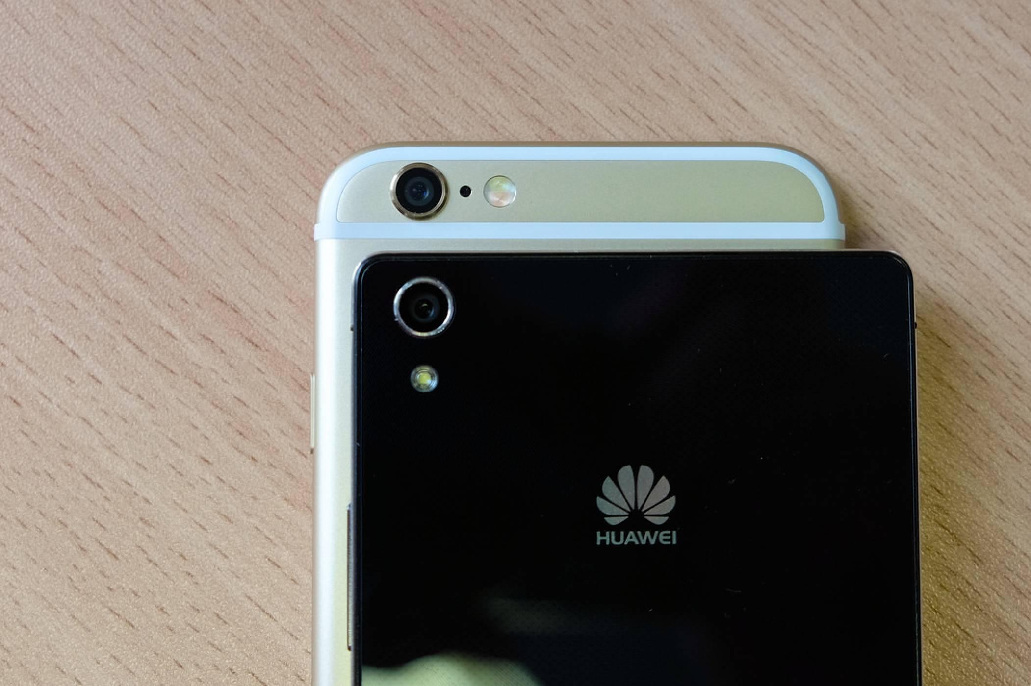 Италия ще работи с Huawei и ZTE по 5G мрежата си въпреки всичко