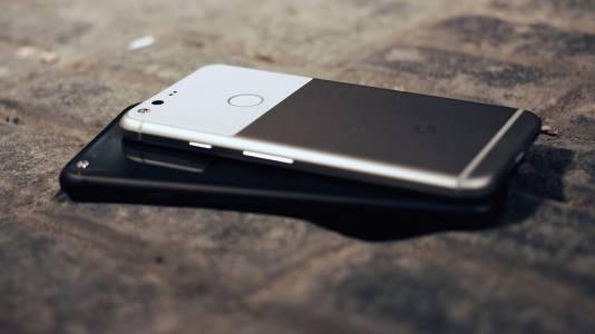 Най-бързо трупащата популярност смартфон марка в САЩ ще ви изненада
