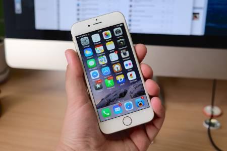 TSMC остава единствен доставчик на чипове за следващия iPhone