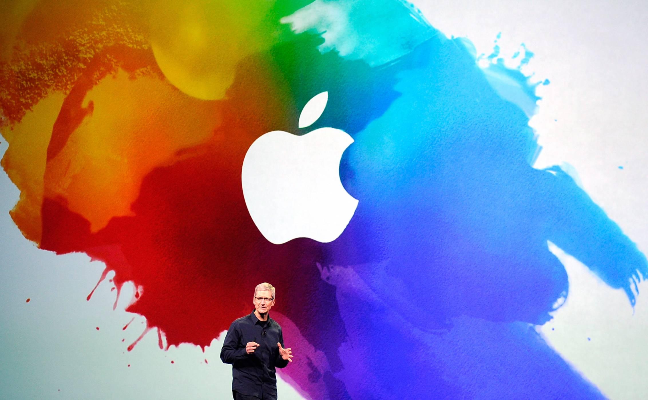 Apple планира голямо събитие на 25 март. Какви анонси да очакваме?