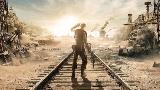 Metro Exodus ще е достъпна за предварително сваляне самo в Steam