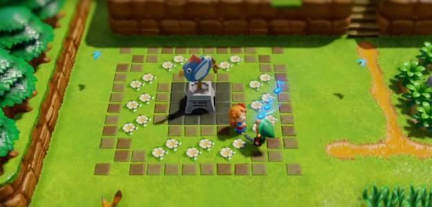 Нови Zelda и Mario игри плюс всичко най-интересно от Nintendo Direct (ВИДЕО)