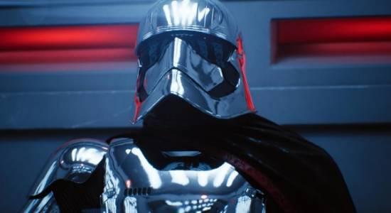 Unreal Engine 4 официално ще поддържа Ray Tracing (ВИДЕО)