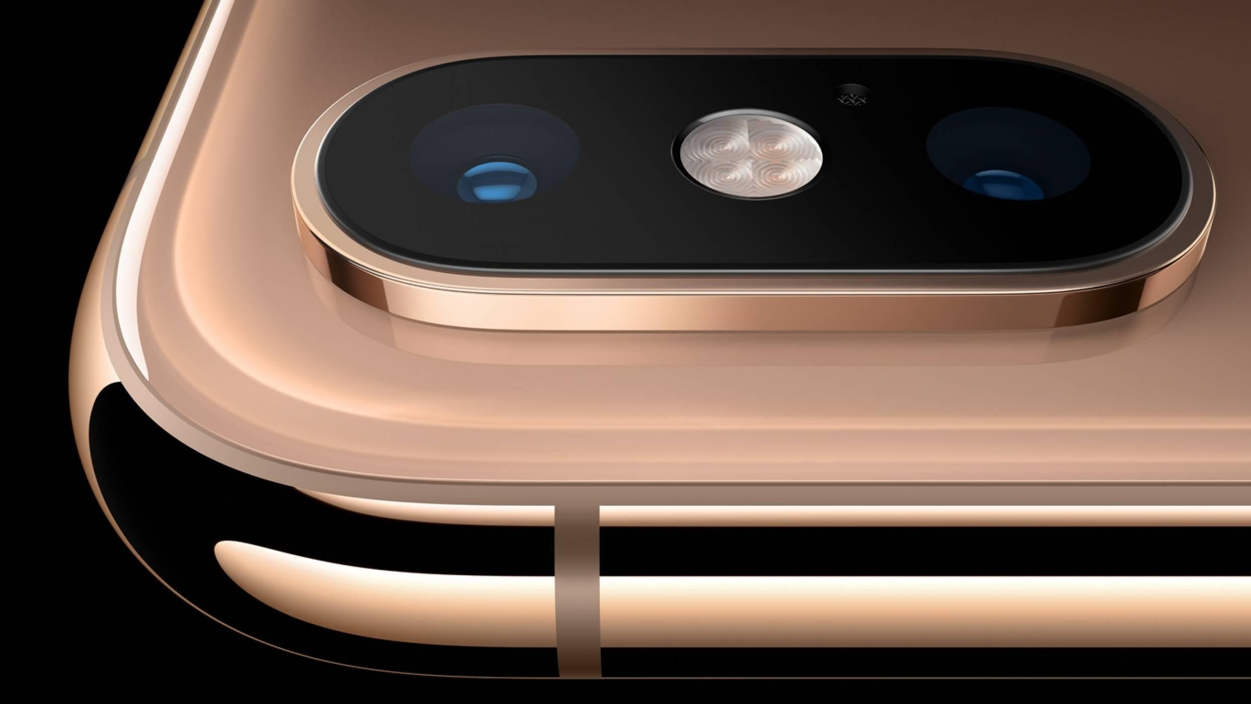 iPhone 7 и 8 се връщат в Германия, но вече с модеми на Qualcomm