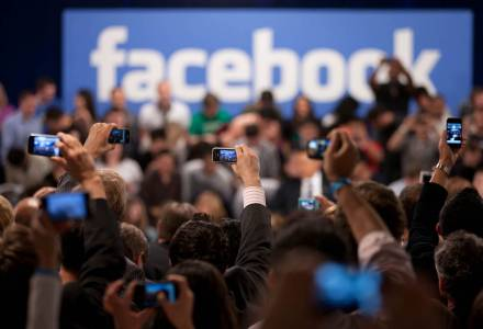 Милиарди долара глоба грози Facebook