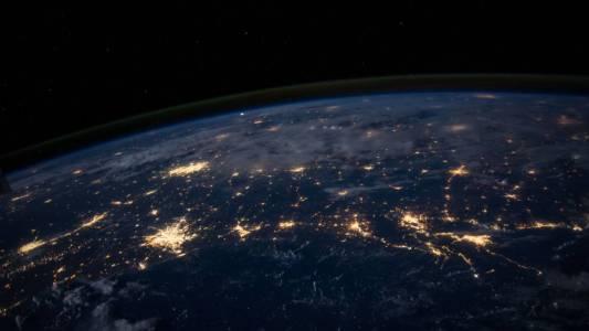 """NASA продължава с билетчетата за """"Союз"""" за своите космонавти на МКС"""