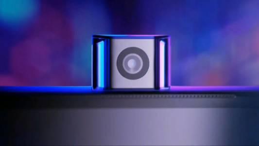 Ефектната селфи камера на Oppo F11 Pro експериментира с дизайна
