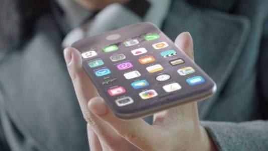 Най-накрая добри новини относно цените на iPhone 11